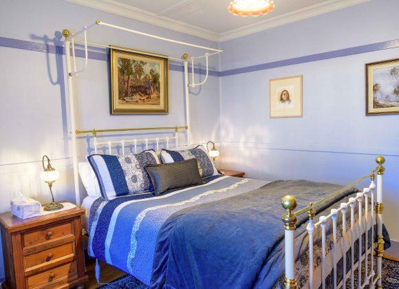 Bakana Suite