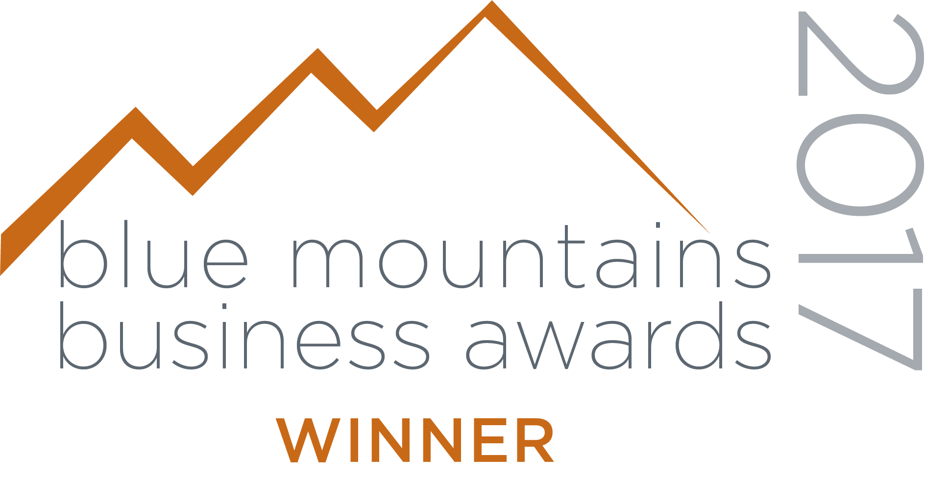 Blue Mountains Business Awards