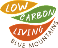 Low Carbon Living – Gold Status